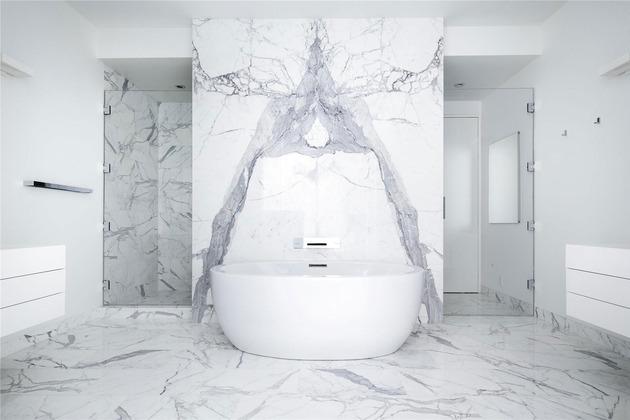 exotic-look-natural-stone-slab-bathroom-thumb-630xauto-52622