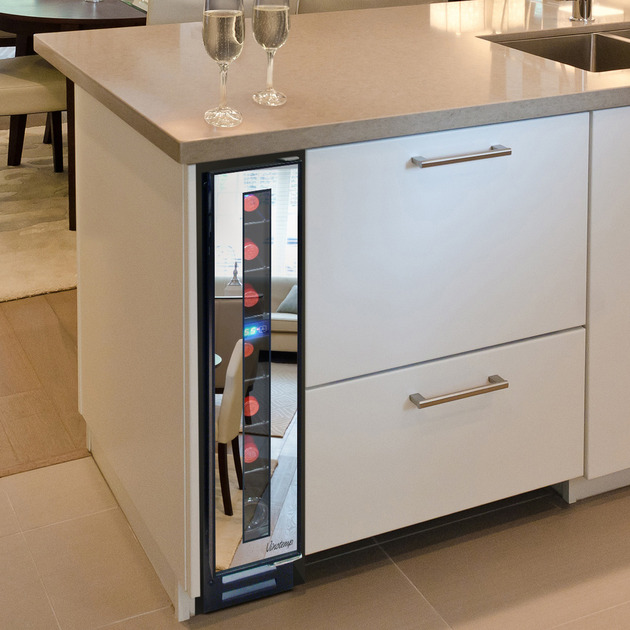 narrow-wine-cooler by-vinotemp-saves-space-and-looks-cool-3-thumb-630xauto-52118