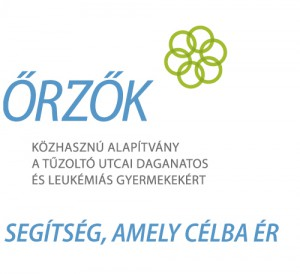 Őrzők_Alapítvány_logo