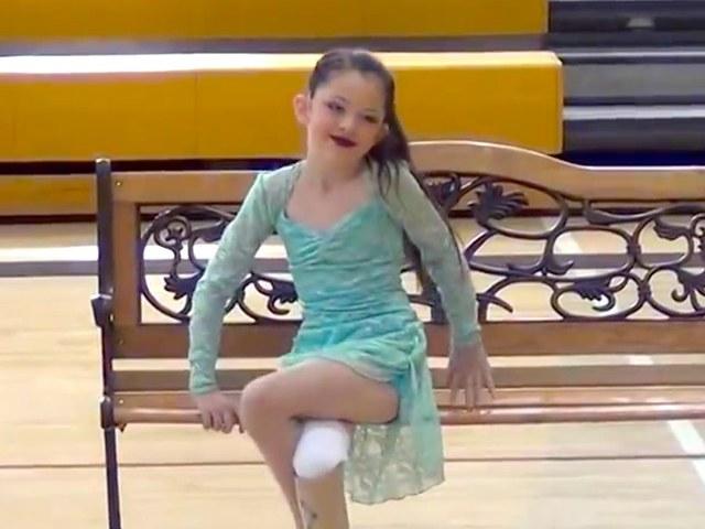 Alissa_Sizemore_Inspiring_Dance_2820820000_16704530_ver1.0_640_480
