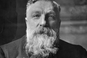 Auguste-Rodin-1431863