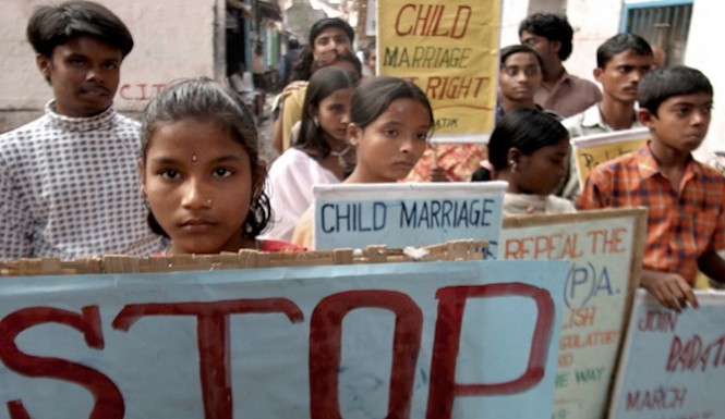 Child-Marriage-13-year-old-child-bride-india-665x385