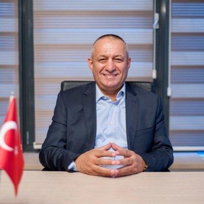 Danis Sabit