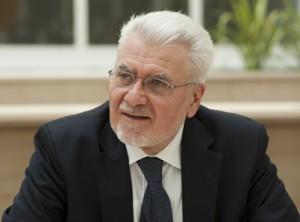 Dr.PalinkasJozsef_lead