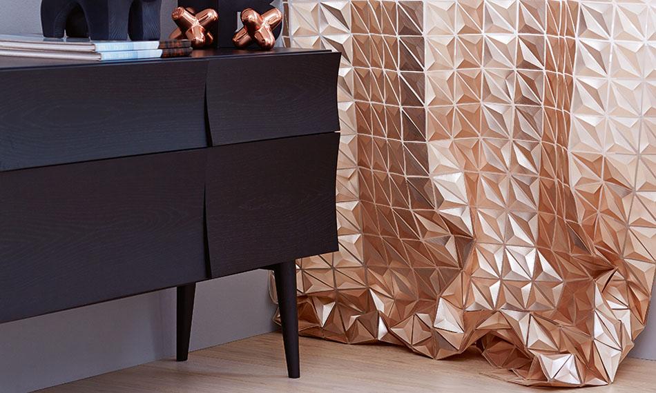 Eprisma-extravagant-fabric-by-Création-Baumann-1