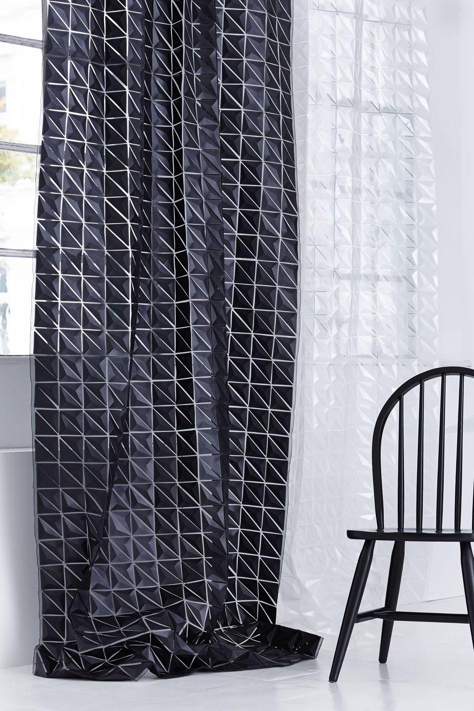 Eprisma-extravagant-fabric-by-Création-Baumann-3