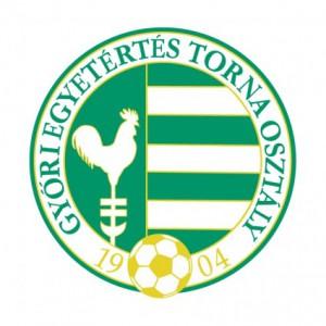 Gyori_ETO_FC_logo3_sportmenu