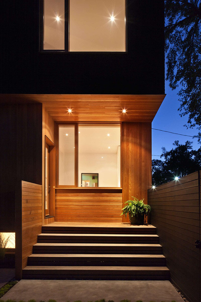 House-3-by-MODERNest-and-Kyra-Clarkson-Architect-2