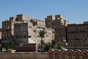 Jemen-Sanaa2