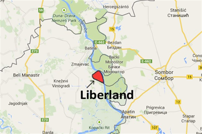 Liberland(650x433)