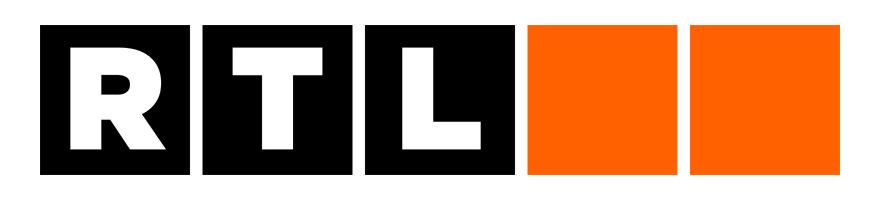 Logo_of_RTL_II_(Hungary)
