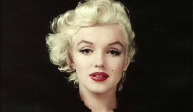 Marilyn-Monroe-665x385