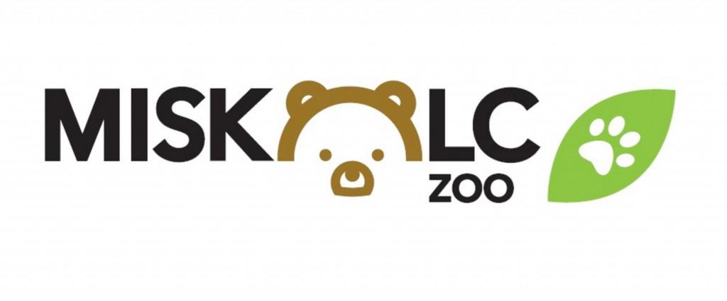 Miskolci-allatkert_logo-uj-jo