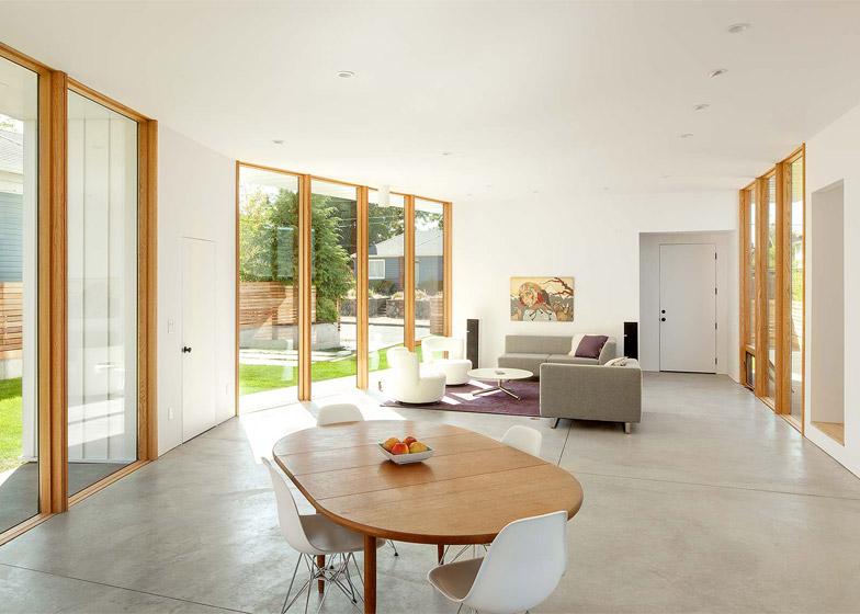 Pavilion-House-in-Portland-Oregon-by-Ben-Waechter-2
