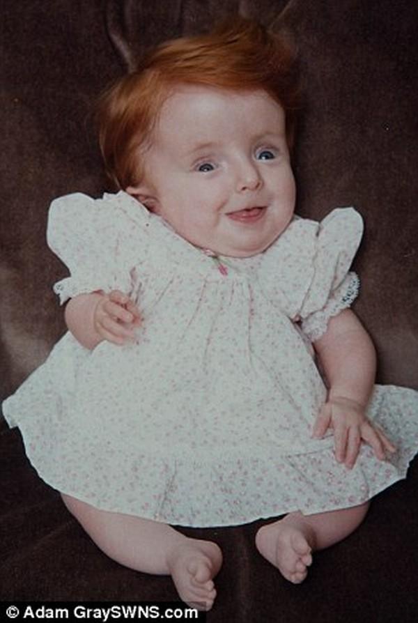 Rebecca Dinsdale6