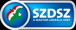 SZDSZ_logo