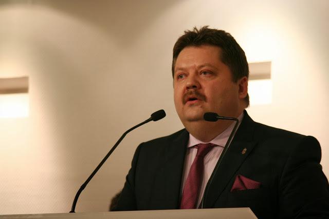 Szász Jenő
