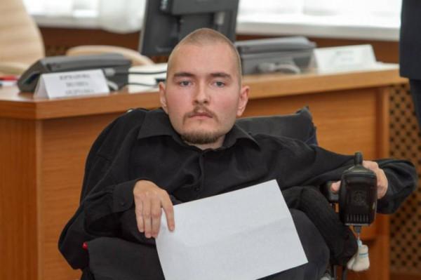 Valery Spiridonov-5-EAST2WEST NEWS, queries Will Stewart 0079859989400.jpg