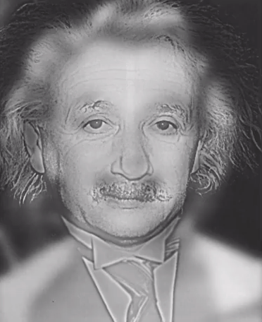 albert-einstein-vagy-marilyn-monroe