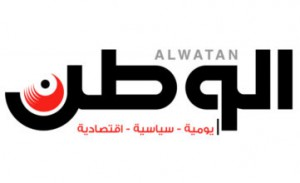 alwatan_0