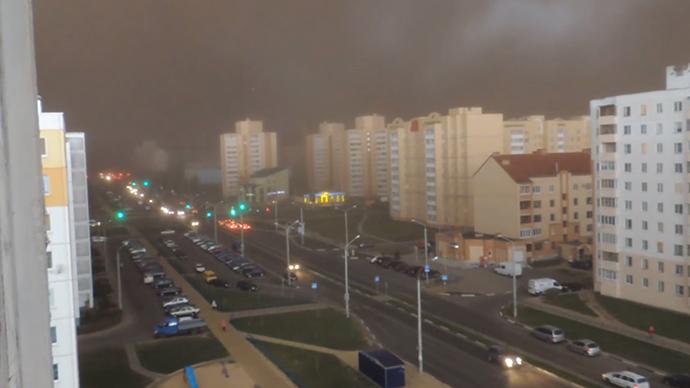 belarus-storm-dark-video.si