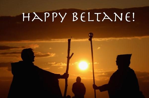 beltane3
