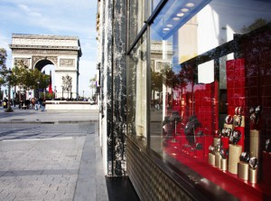 cartier-champs-elysees-2__
