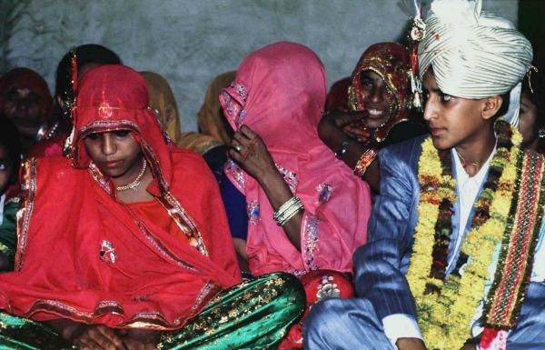 child-mariage_1429360154