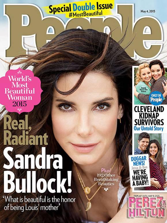 coverrs_634x845-150422045338-634sandra-bullock-people-magazine-most-beautiful-woman-jr-42215__oPt
