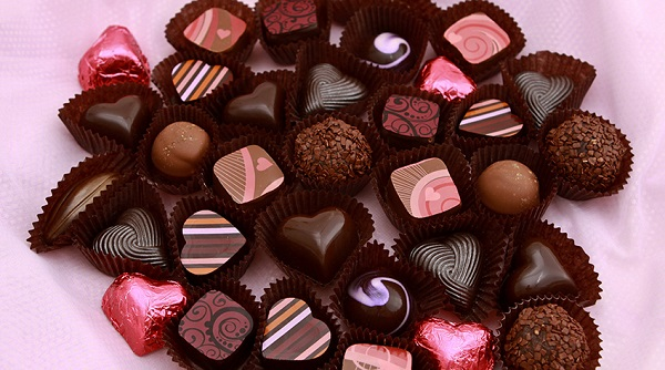 csoki3