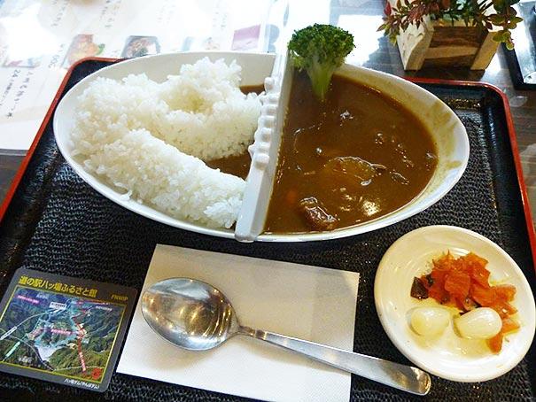 dam-curry-rice-damukare-japan-bento-8