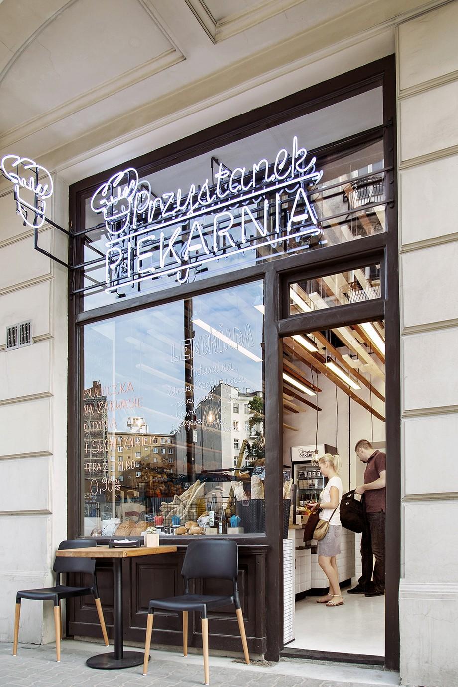 design-exterior-modern-bakery
