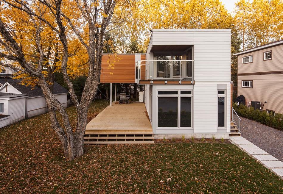exterior-modern-residence14