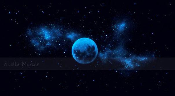 galaxy-moon-themed-houseware-interior-design-ideas-16__605