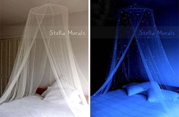 galaxy-moon-themed-houseware-interior-design-ideas-19__605