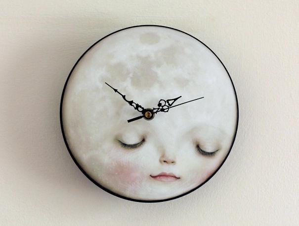 galaxy-moon-themed-houseware-interior-design-ideas-21__605