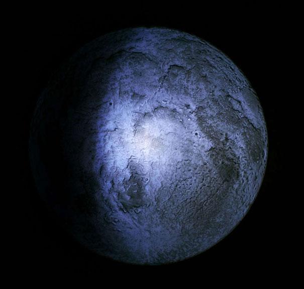 galaxy-moon-themed-houseware-interior-design-ideas-54