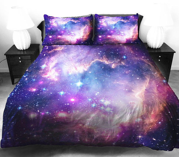 galaxy-moon-themed-houseware-interior-design-ideas-55__605