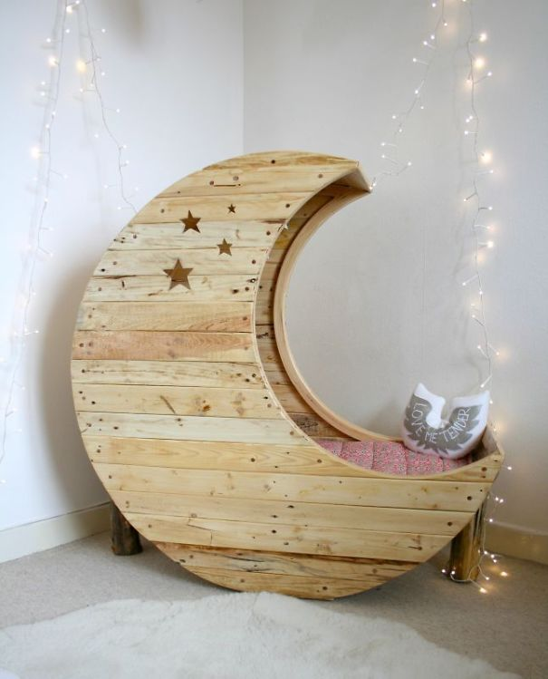 galaxy-moon-themed-houseware-interior-design-ideas-60__605