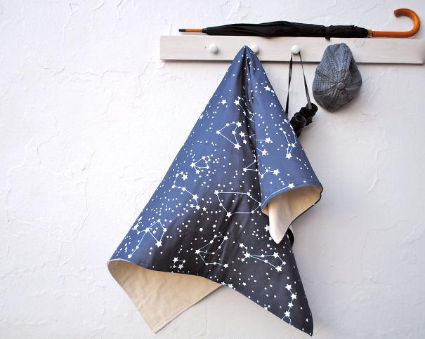 galaxy-moon-themed-houseware-interior-design-ideas-6__605