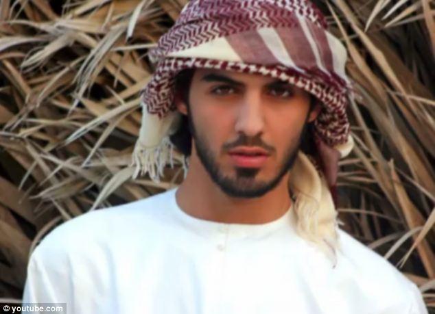 Szaúd-Arábia társkereső kultúra