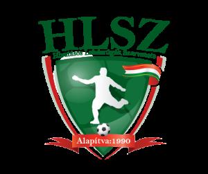 hlsz_logo_nagy