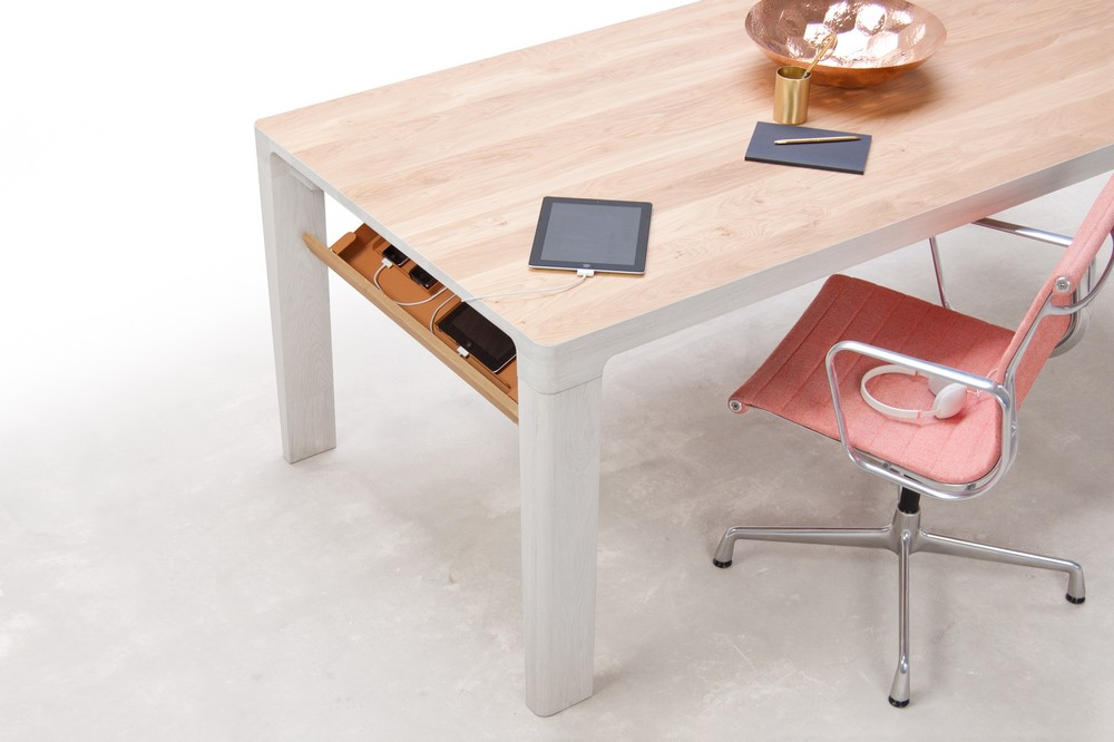 ideas-modern-table-design