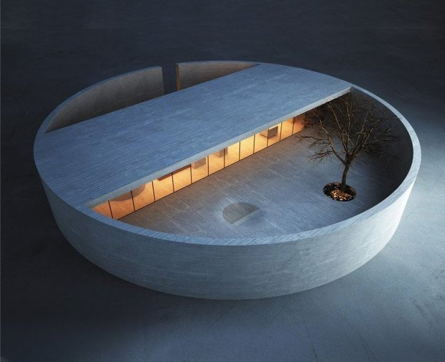industrial-design-ring-house-pure-zen-1-thumb-630xauto-52172