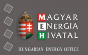 magyar-energia-hivatal