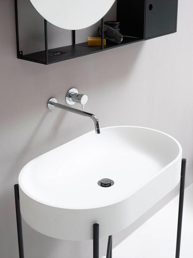 minimalist-white-sink-ex-4-thumb-autox841-52832