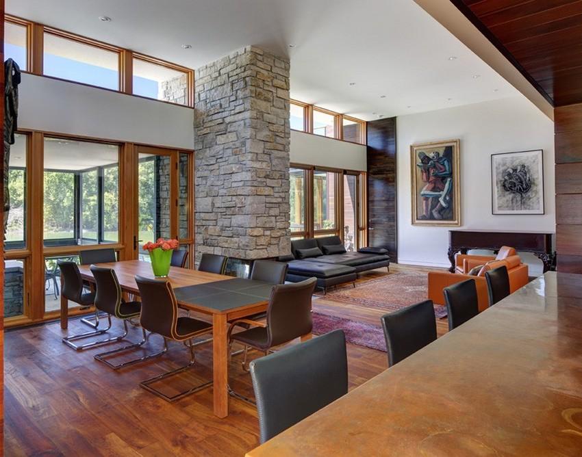 modern-house-111