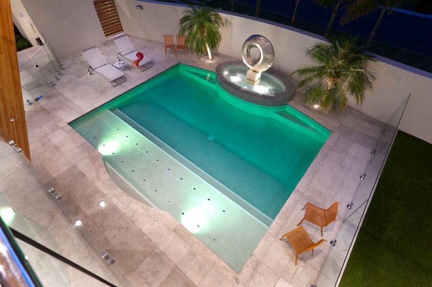 modern-residence-116