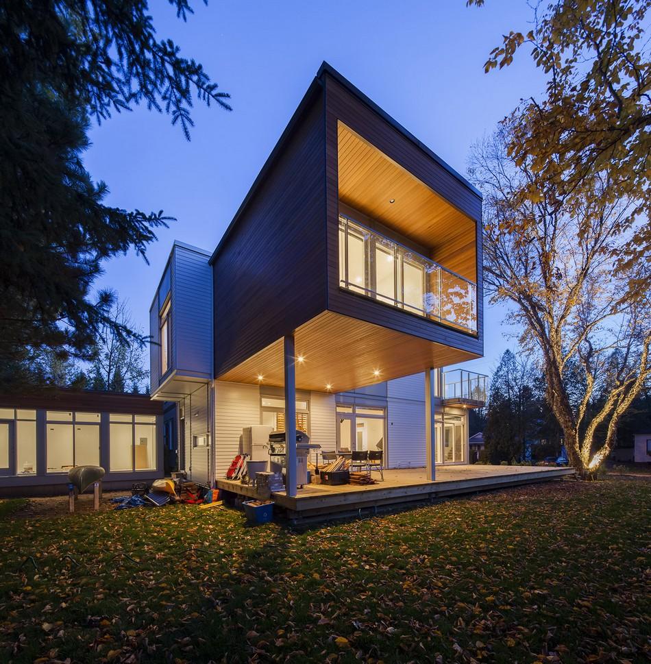 modern-residence-160