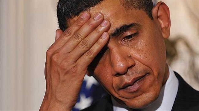 obama-worried-about-impeachment